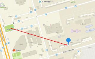 Соцзащита района Орехово-Борисово Южное г. Москвы