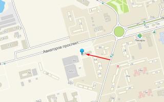 Соцзащита в Новоильинском районе Новокузнецка