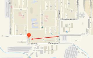 Соцзащита в Железнодорожном районе Хабаровска